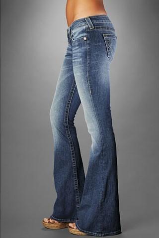 True Religion Jeans Flare Women [Flare Jeans women 01] - $69.00 : True Religion Jeans Online ...