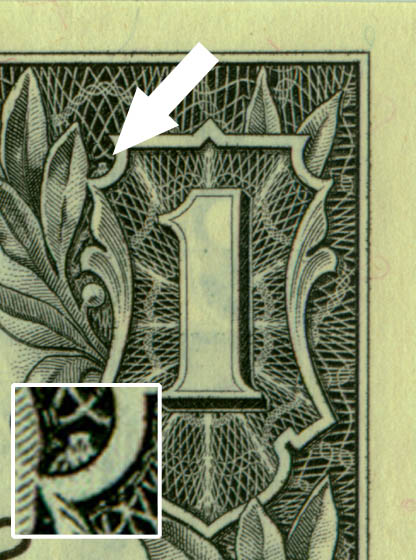 Owl on the Dollar Bill | Truth Control