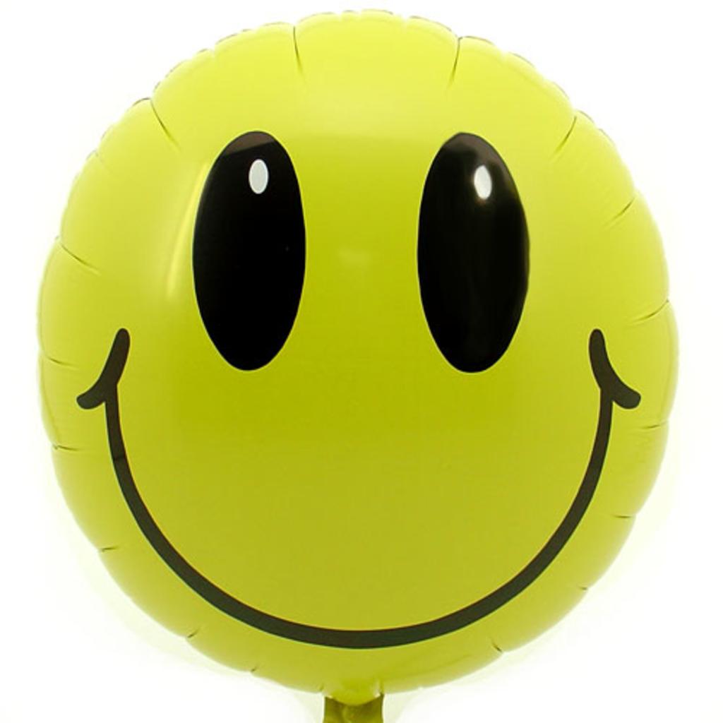 ?u=http%3A%2F%2Fwww.tuingerei.nl%2Fimages%2Fproductimage%2F1024x1024%2Fs%2Fm%2Fi%2Fsmiley-ballon-jumbo.png&f=1