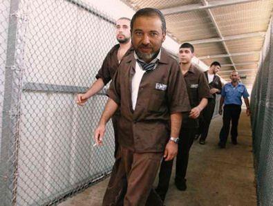 לברמן וחבריו בכירים בליכוד ובימין זממו להפילו ולשלוח אותו לכלא לשנים רבות כפי שעשה לאולמרט לכאורה ?u=http%3A%2F%2Fwww.v871.com%2Fimages%2Fliberman-jailed