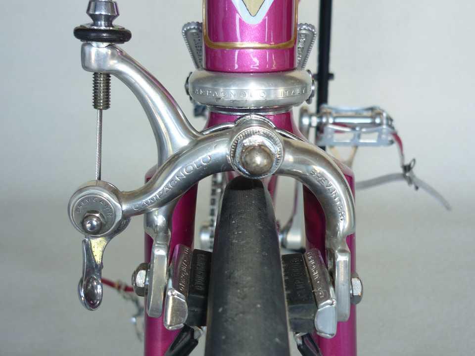 Remplacement frein vieux vélo de route ?u=http%3A%2F%2Fwww.velocompetition.com%2FIMG%2Fjpg%2FApres-mercier-1980-1000701_1