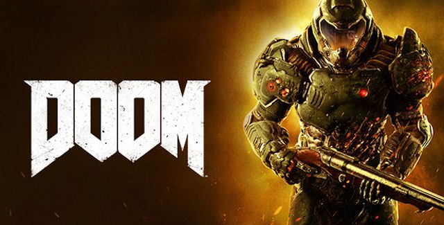 https://proxy.duckduckgo.com/iu/?u=http%3A%2F%2Fwww.videogamesblogger.com%2Fwp-content%2Fuploads%2F2016%2F05%2Fdoom-2016-walkthrough-640x325.jpg&f=1
