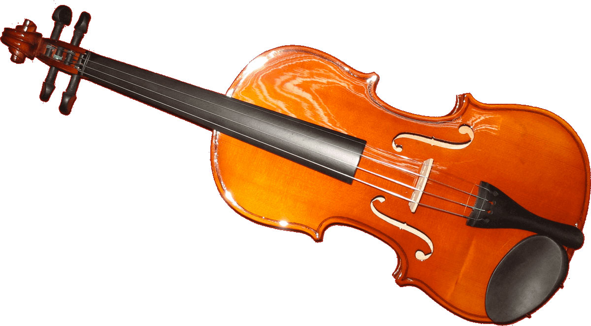 Herald Violon 4-4 Tout Massif - VIOLIN - FIDDLE - Buy ...