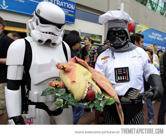 funny-Star-Wars-cosplay-Jar-Jar.jpg&f=1