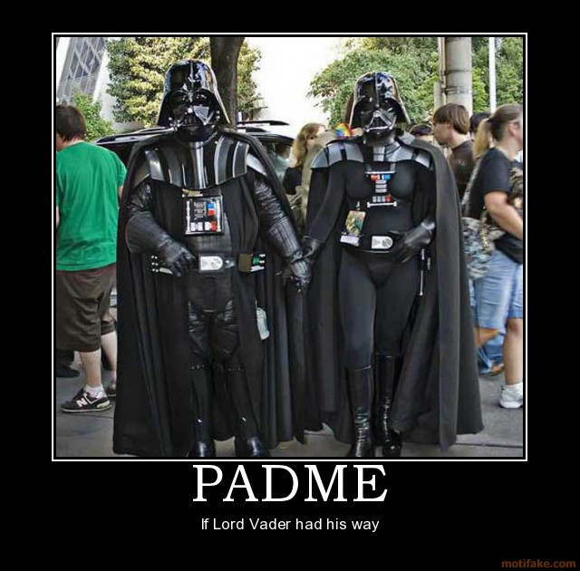 padme-star-wars-darth-vader-movie-funny-