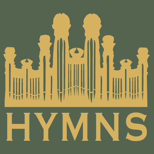 Modern Mormon Men: Worst LDS Hymns