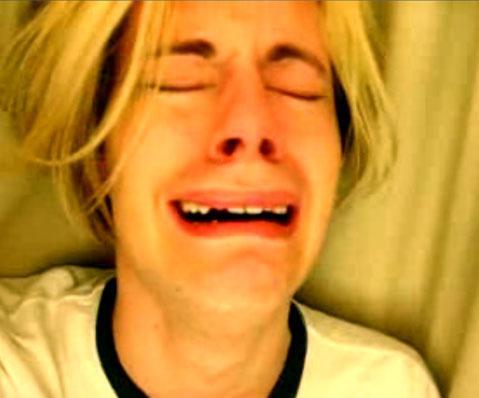 chris-crocker-crying.jpg&f=1
