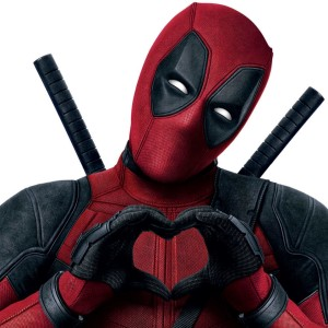 Deadpool-Heart-300x300.jpg&f=1&nofb=1