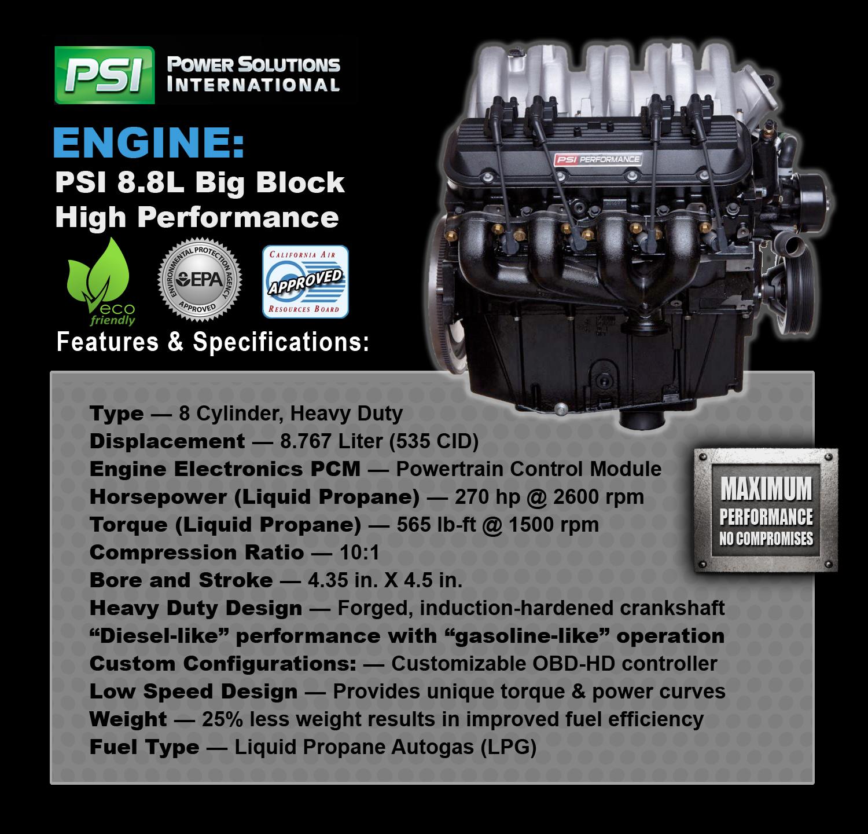 PSI-8.8L-Engine.jpg&f=1