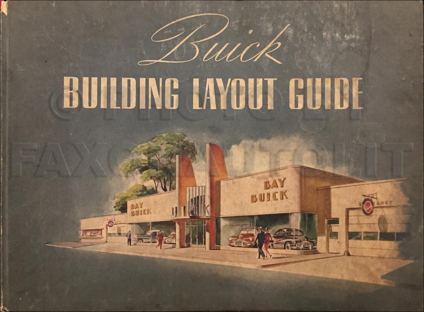 1946BuickBuildingLayoutGuide.jpg&f=1
