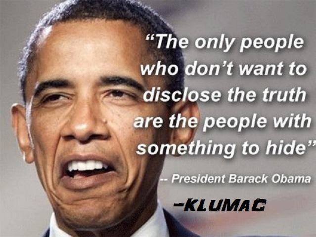 2058363719-Obama-Quote-klumac.jpg&f=1