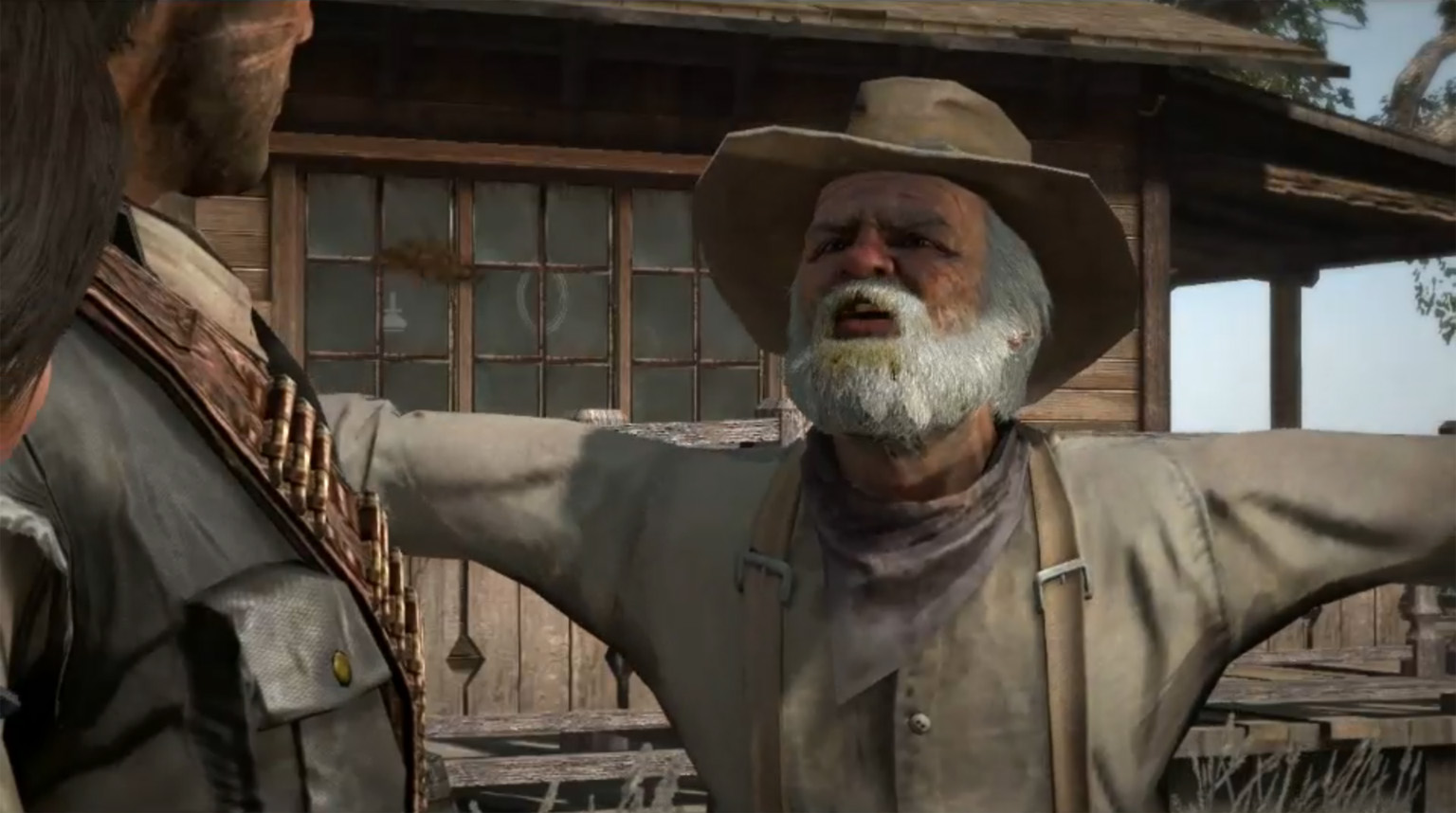 Rdr_uncle_warm_embrace.jpg&f=1