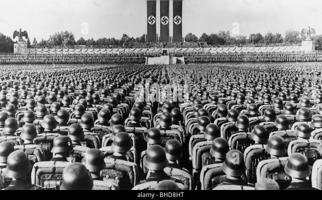 national-socialism-nazism-nuremberg-rall