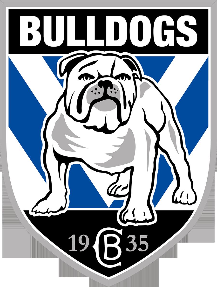 Z-CanterburyBankstownBulldogs-Smaller.pn