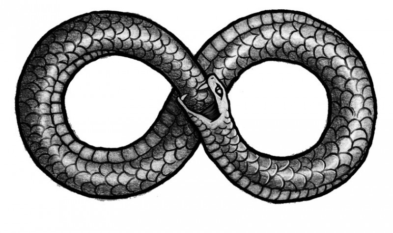 Ouroboros-dragon-serpent-snake-symbol.jp