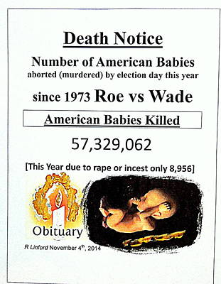 babies-aborted-murdered-since-roe-vs-wad
