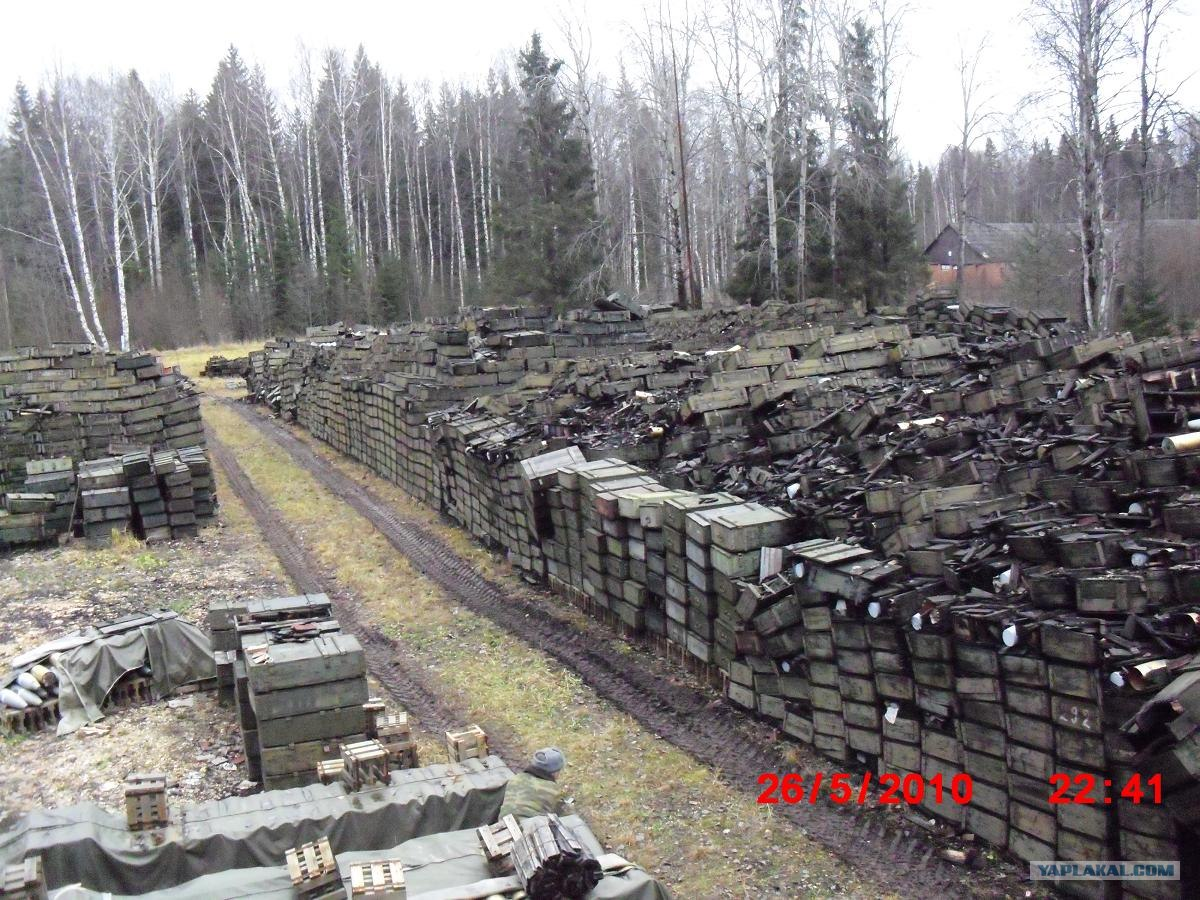 storage-transportation-of-ammunition-rus