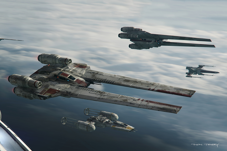 star_wars_rogue_one_u_wing_3.jpg&f=1