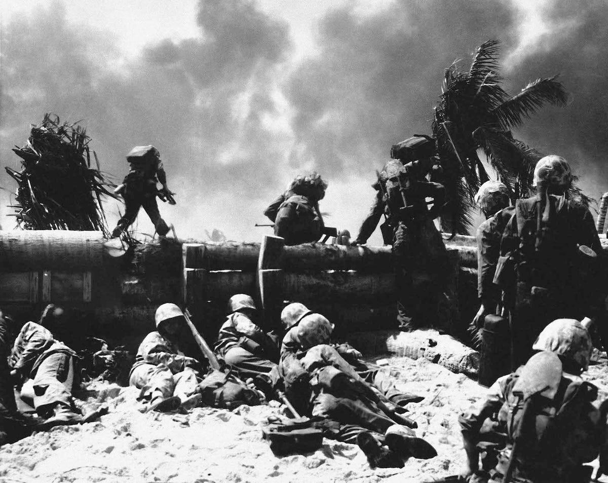 us-marines-navy-japan-tarawa-world-war-i