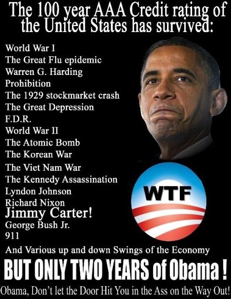 barack-obama-ruined-the-100-year-old-aaa