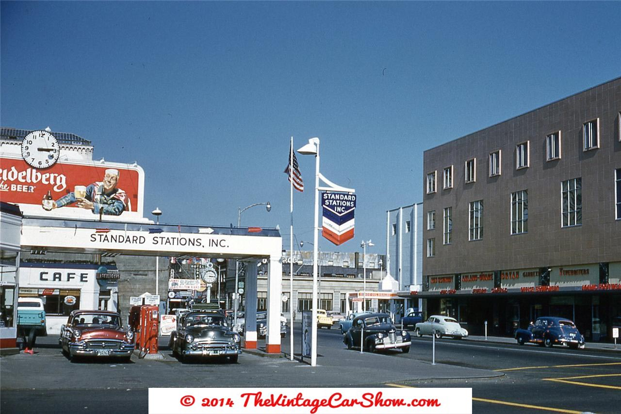 classic-gas-stations-5.jpg&f=1