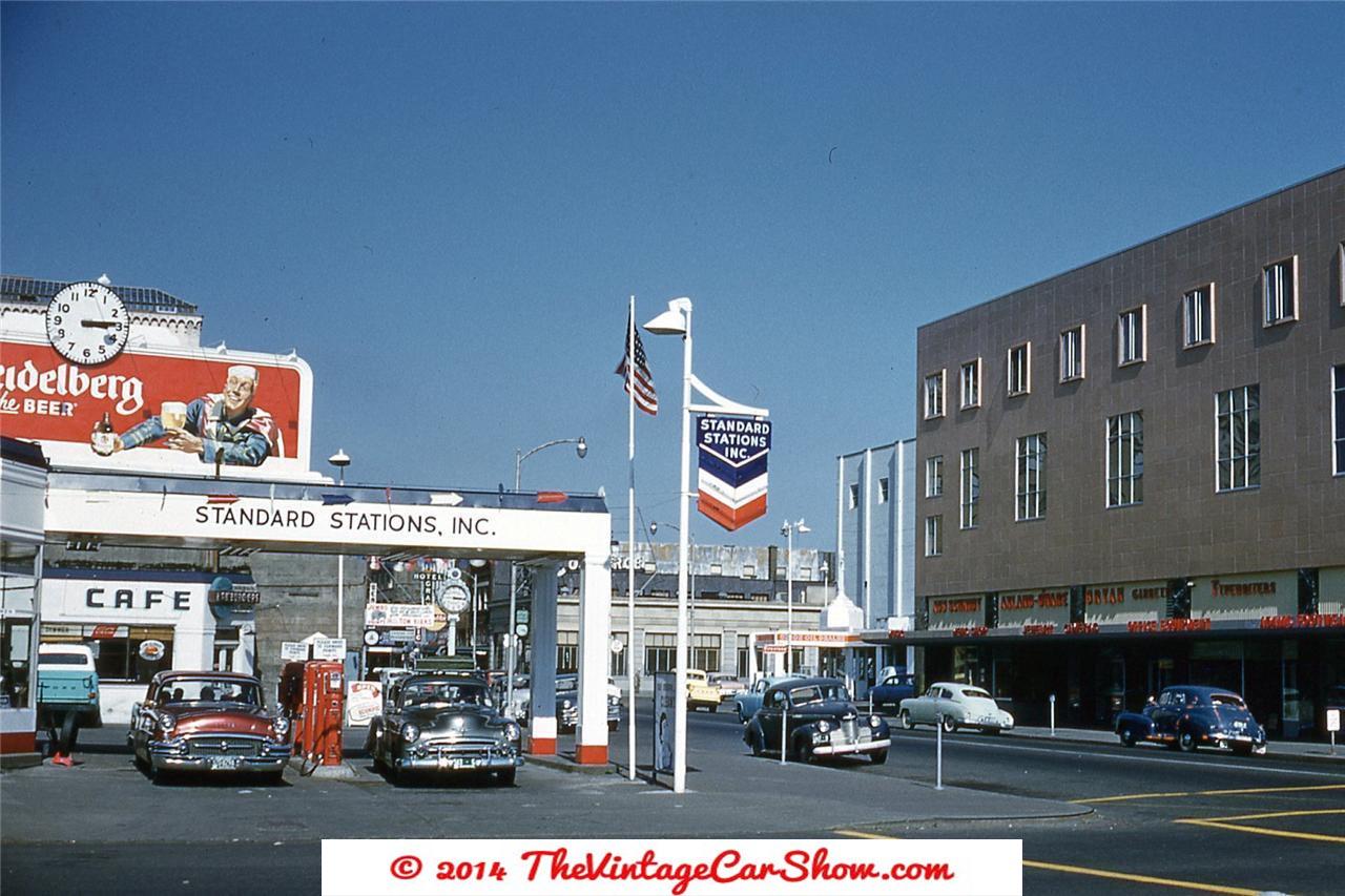 classic-gas-stations-5.jpg&f=1