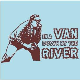 in-a-van-down-by-the-river-tshirt.jpg&f=