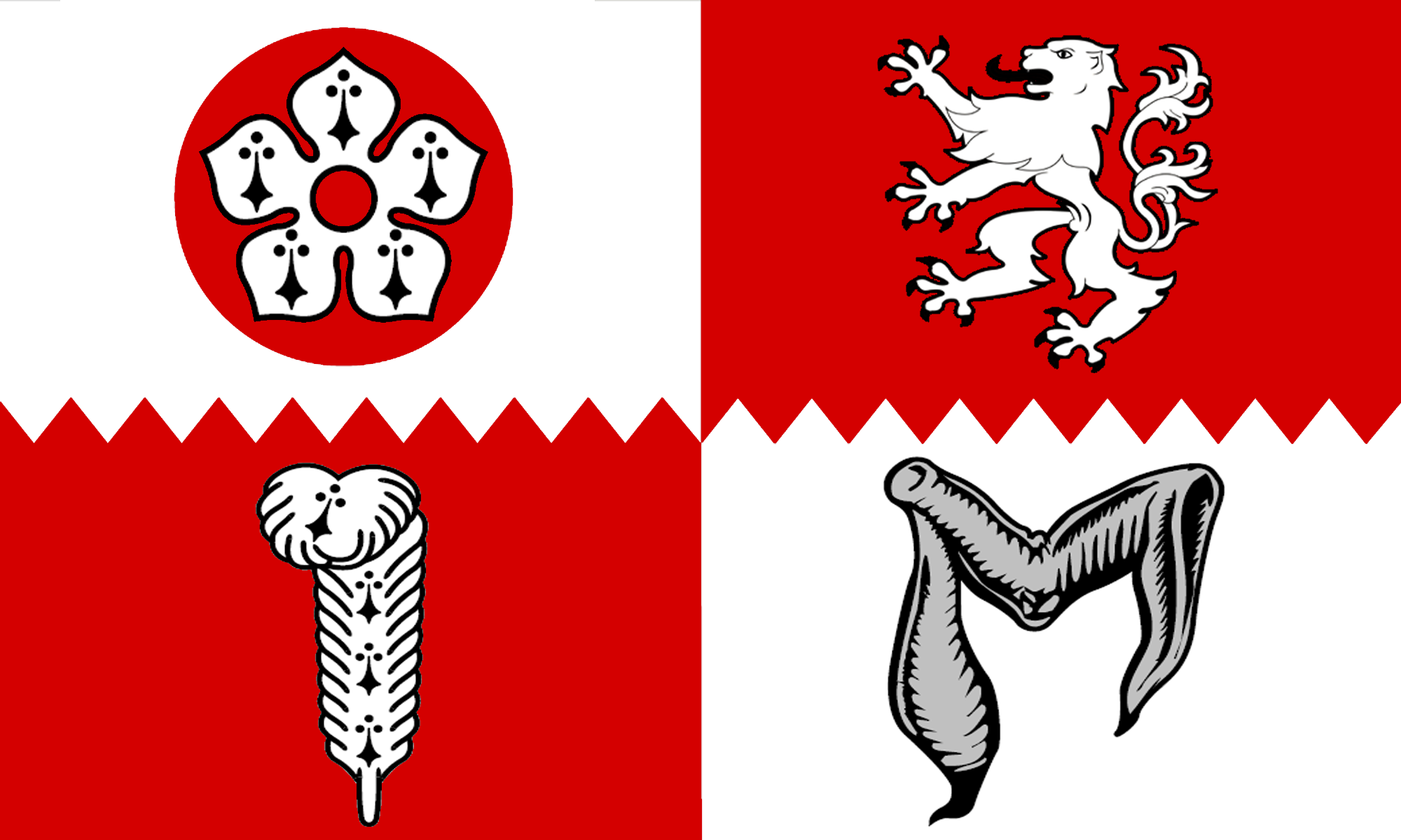 County_Flag_of_Leicestershire.png&f=1