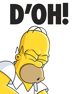 HomerSimpson.png&f=1