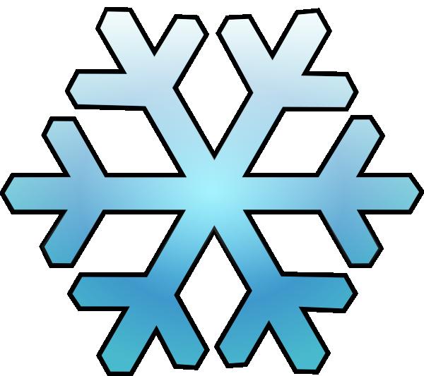 snowflake-hi.png&f=1