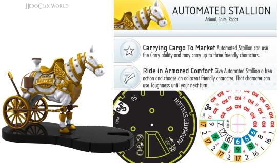 AutomatedStallion.jpg&f=1