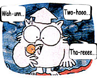 tootsie-pop-owl.jpg&f=1