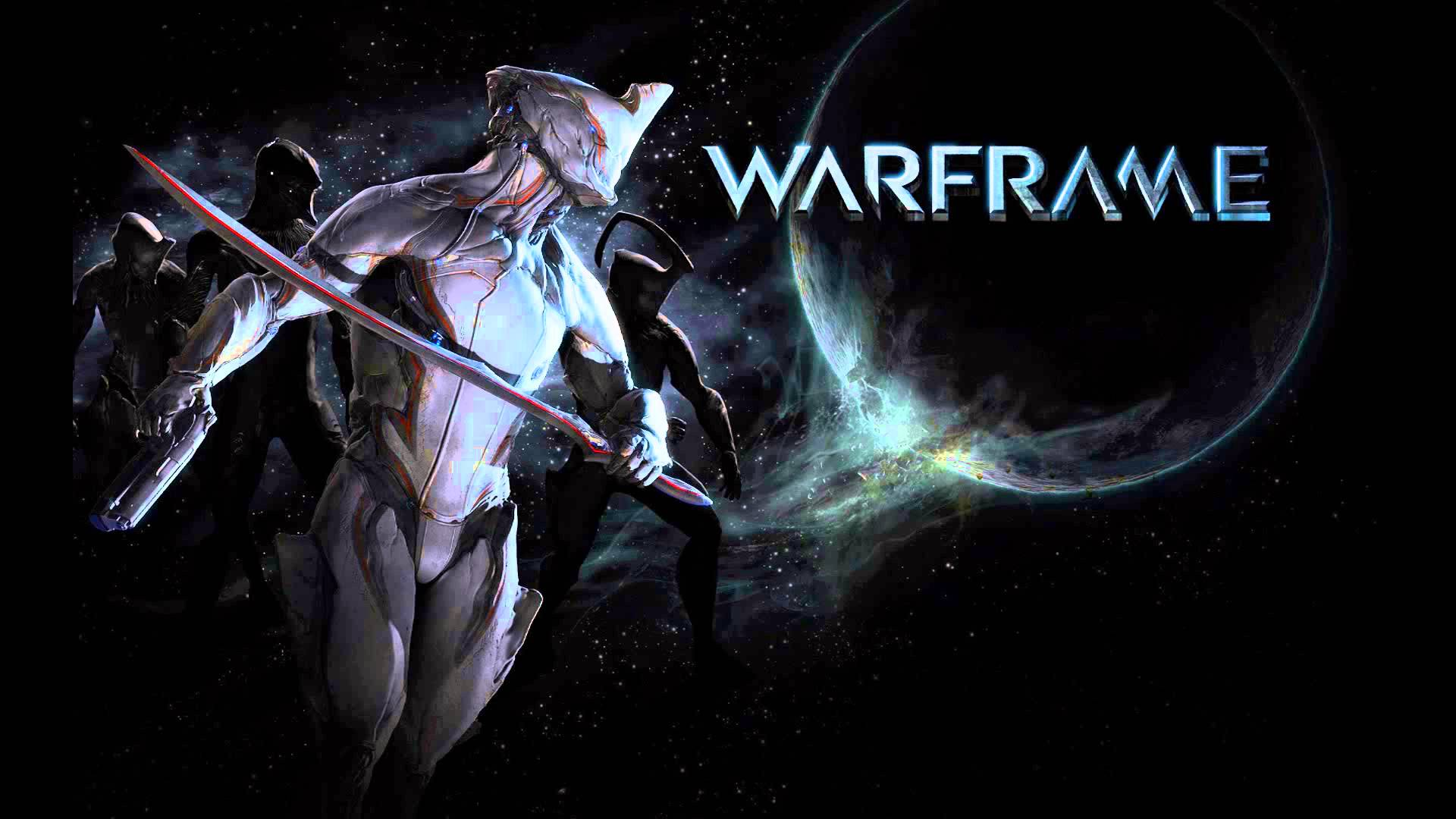 Warframe Acquired By Perfect World (Well...Kind of) ÃÃâÃà MMOBomb.com