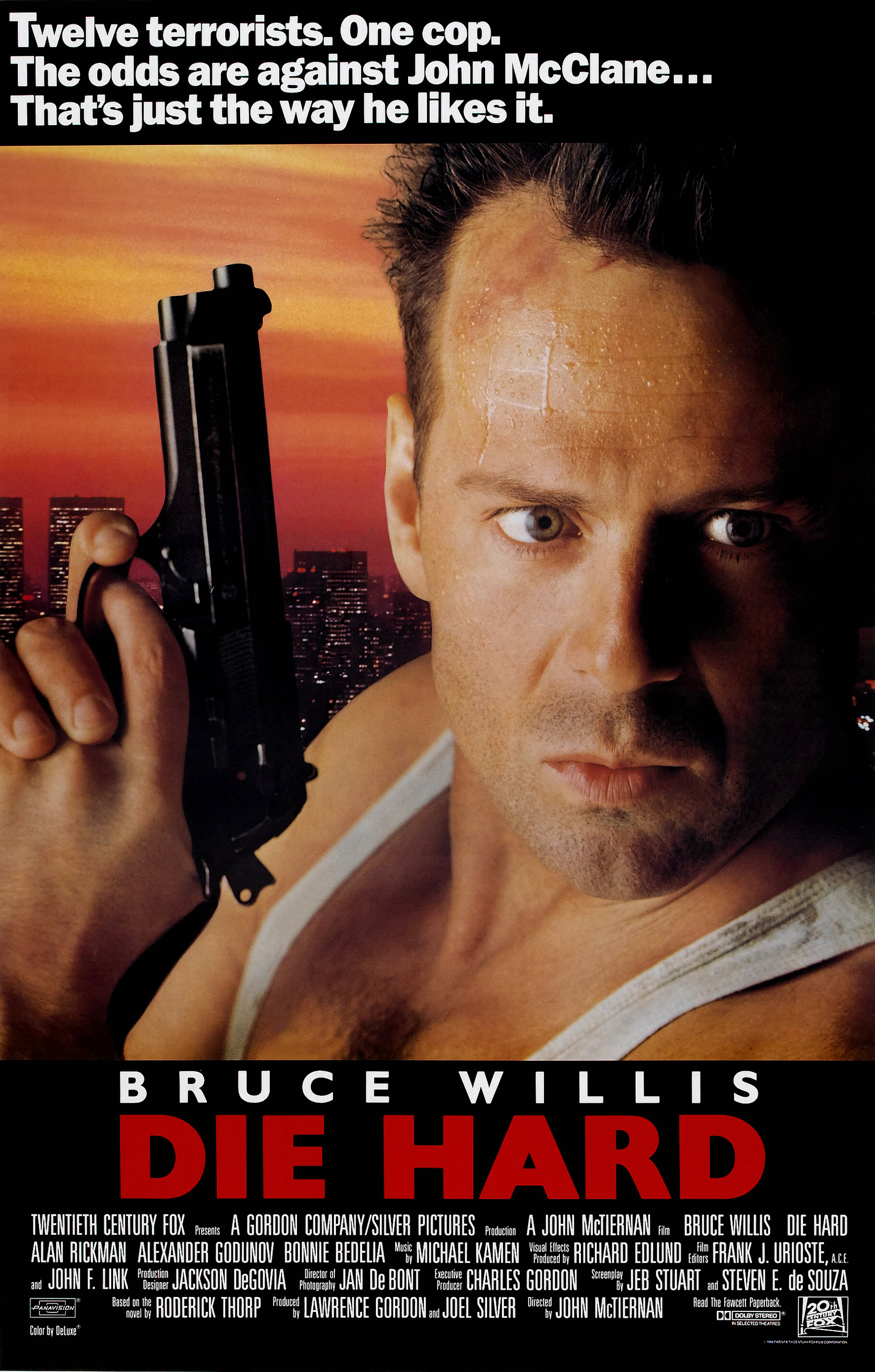 bruce-willis-die-hard-one-sheet-hd.jpg&f