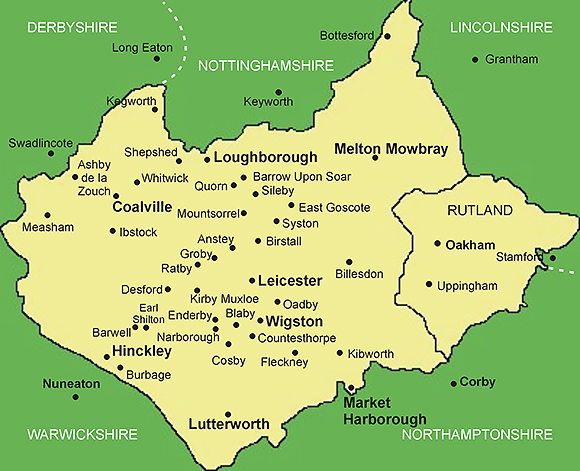 leicestershire-map.jpg&f=1