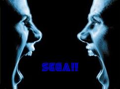 sega_scream.jpg&f=1