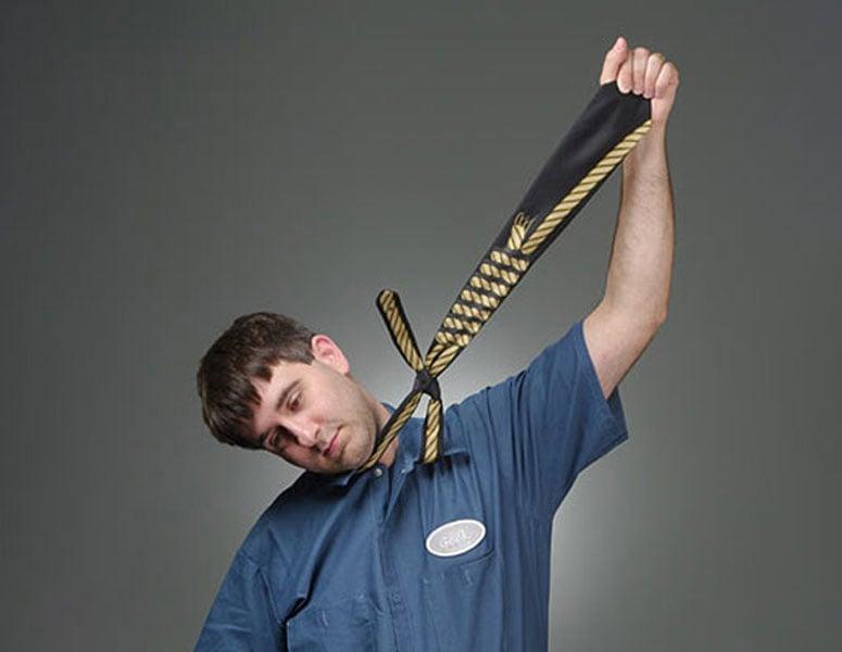 reversible-noose-tie-xl.jpg&f=1&nofb=1
