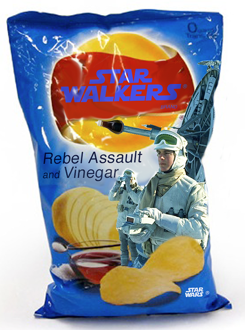 hoth.png&f=1
