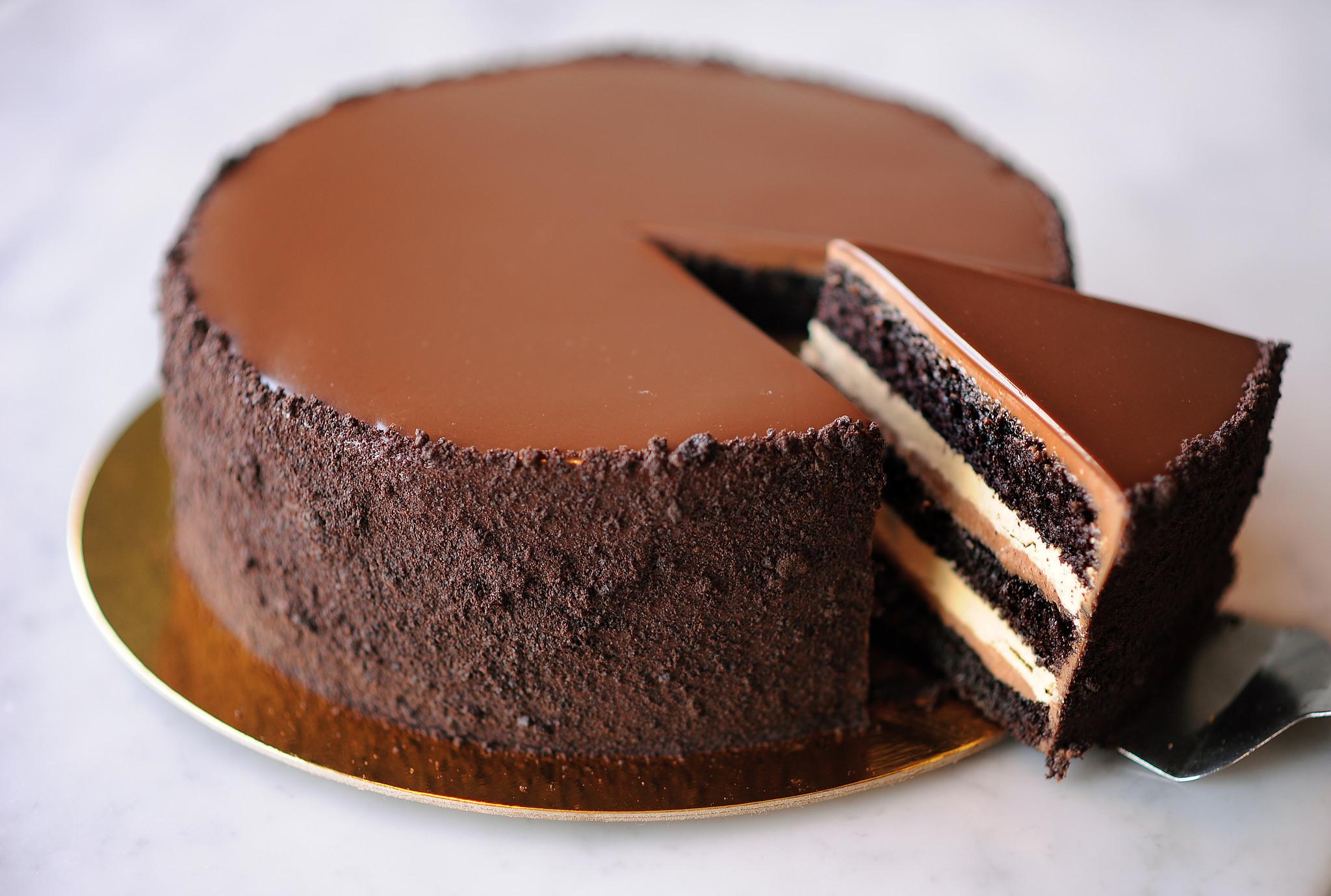 la-fo-proof-chocolate-cake-20160213&f=1
