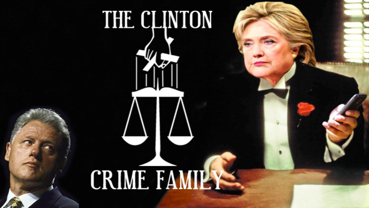 The Great Escape: Epstein Goes AWOL ?u=https%3A%2F%2F1.bp.blogspot.com%2F-BiLzQmGVVs0%2FWBleVN5bmpI%2FAAAAAAAApZk%2F2LlVBlwoVLAo8Hi6kBlobP0pBB4_7_jSACLcB%2Fs1600%2Fmaxresdefault