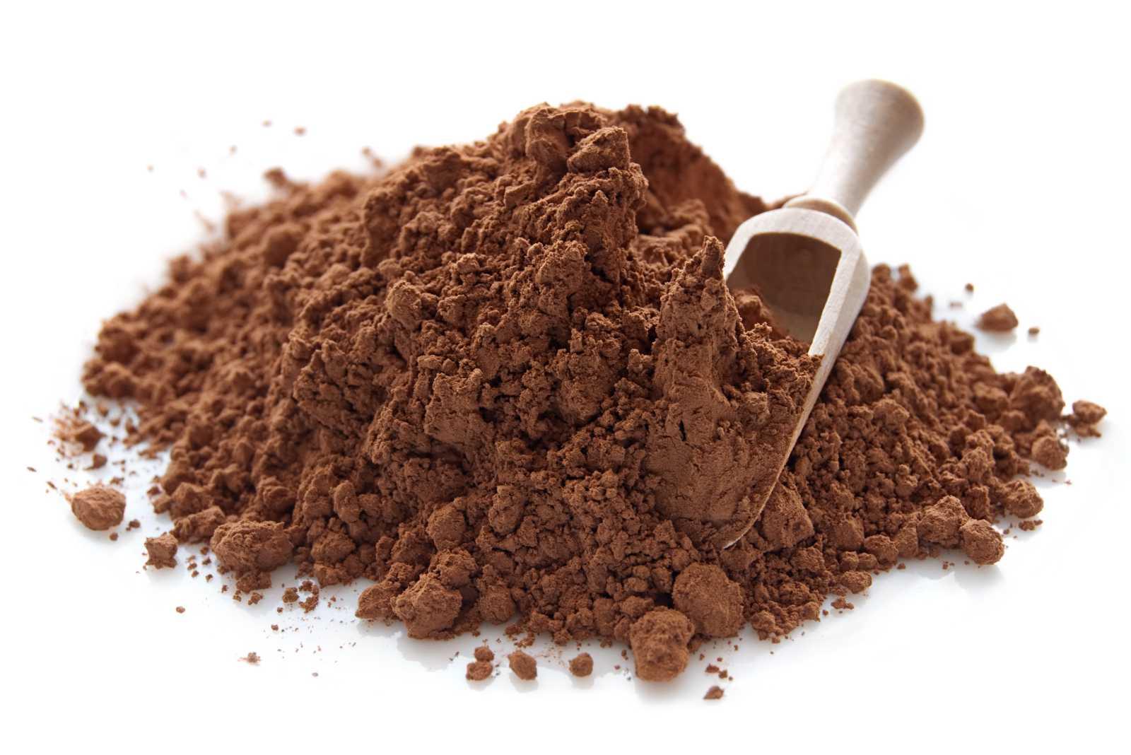 Amandalyn's World: Body Breakfast Coffee Scrub Cocoa Review