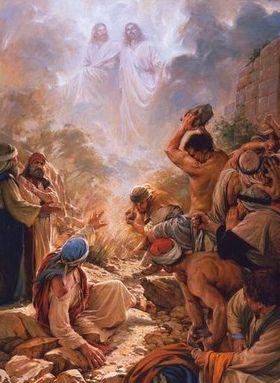 NGƯỜI LỮ HÀNH HY VỌNG: DECEMBER 26, 2012 : FEAST OF SAINT ...