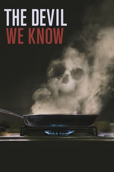 ‎The Devil We Know (2018) directed by Stephanie Soechtig • Reviews, film + cast • Letterboxd