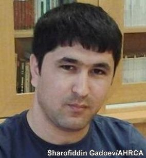 Испания: гражданину Таджикистана грозит экстрадиция