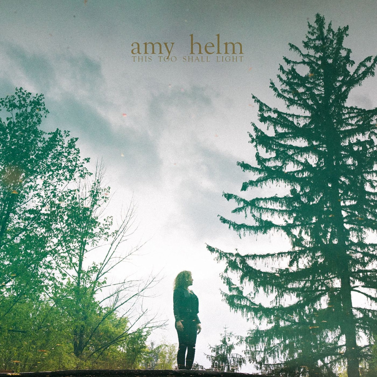 Amy Helm: This Too Shall Light « American Songwriter