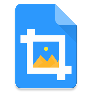 Screenshot Crop & Share v2.09 [PRO] [Latest] | APK4Free