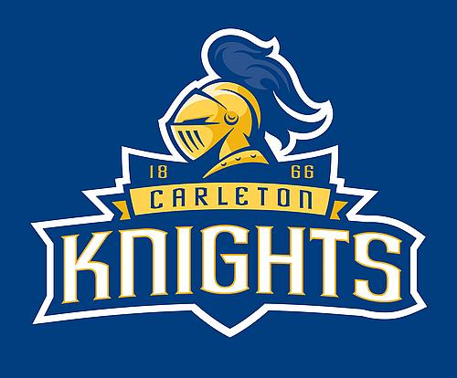 Recruit Center | Varsity Athletics | Carleton College