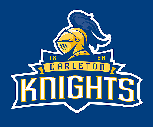 Recruit Center | Varsity Athletics | Carleton College