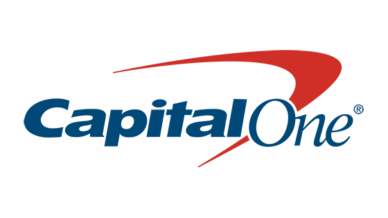 Do Capital One Rewards Expire? - AwardWallet Blog