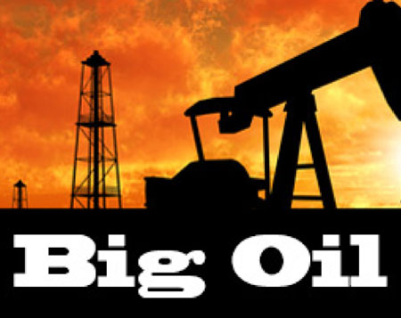 UniformMarket | Big Oil Case Study
